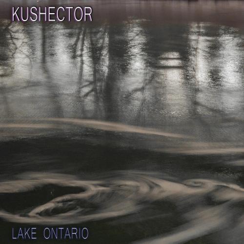 KUSHECTOR Lake Ontario